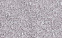 Флизелиновые обои СТАТУС 9016-35 (1,06 *10,05м) Эдем