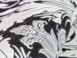 Флизелиновые обои СТАТУС 9017-31 (1,06 *10,05м) Эдем