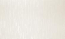 Обои Megapolis 9018-10 виниловые на флизелиновой основе (1,06х10,05м)