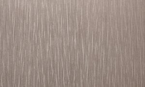 Обои Megapolis 9018-16 виниловые на флизелиновой основе (1,06х10,05м)