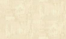 Обои Статус 9024-01 на флизелиновой основе (1,06х10,05)