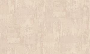Обои Статус 9024-03 на флизелиновой основе (1,06х10,05)