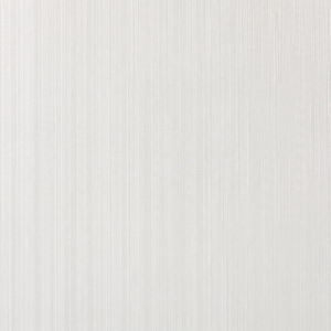 Обои флизелиновые СТАТУС 9030-10 горячее тиснение