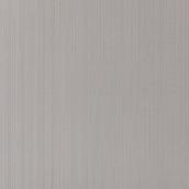 Обои флизелиновые СТАТУС 9030-17 горячее тиснение