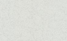 Обои флизелиновые СТАТУС 9040-20 (1,06х10,05м)