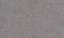 Обои флизелиновые СТАТУС 9040-22 (1,06х10,05м)