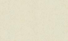 Обои флизелиновые СТАТУС 9040-23 (1,06х10,05м)