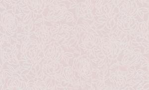 Обои флизелиновые СТАТУС 9040-24 (1,06х10,05м)
