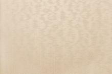 Флизелиновые обои СТАТУС 9041-21 (1,06х10,05)