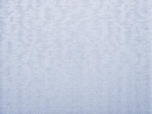 Флизелиновые обои СТАТУС 9041-26 (1,06х10,05)