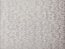Флизелиновые обои СТАТУС 9041-27 (1,06х10,05)