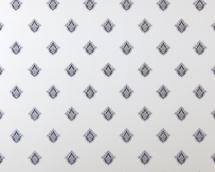 Флизелиновые обои СТАТУС 9043-20 (1,06х10,05)