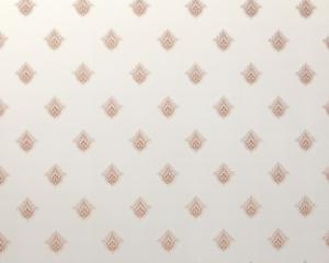 Флизелиновые обои СТАТУС 9043-24 (1,06х10,05)
