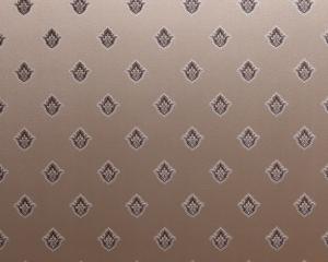 Флизелиновые обои СТАТУС 9043-26 (1,06х10,05)