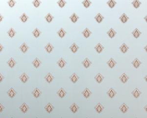 Флизелиновые обои СТАТУС 9043-29 (1,06х10,05)