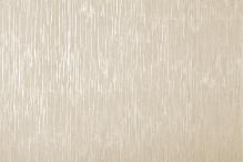 Флизелиновые обои СТАТУС 9044-22 (1,06х10,05)