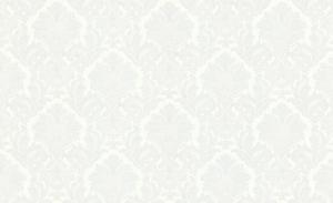 Обои флизелиновые СТАТУС 9048-20 (1,06х10,05м)