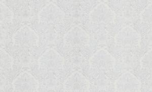 Обои флизелиновые СТАТУС 9048-28 (1,06х10,05м)