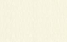 Обои флизелиновые СТАТУС 9049-21 (1,06х10,05м)