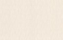 Обои флизелиновые СТАТУС 9049-25 (1,06х10,05м)