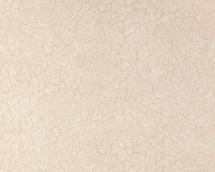Обои виниловые Статус 9051-13 на флизелиновой основе