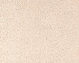 Обои виниловые Статус 9051-14 на флизелиновой основе
