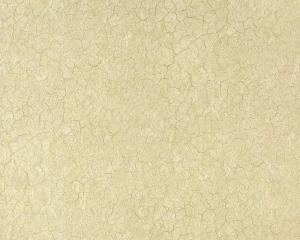 Обои виниловые Статус 9051-18 на флизелиновой основе