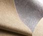 Обои виниловые Статус 9051-17 на флизелиновой основе