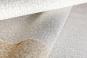 Обои виниловые Статус 9053-10 на флизелиновой основе