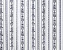 Флизелиновые обои СТАТУС 9062-30 (1,06 *10,05м)