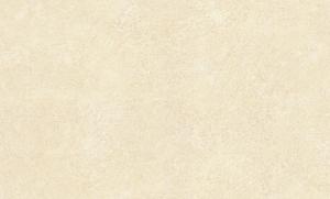 Обои флизелиновые СТАТУС 9073-21 (1,06х10,05м)