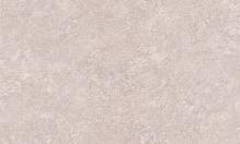 Обои флизелиновые СТАТУС 9073-24 (1,06х10,05м)