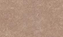 Обои флизелиновые СТАТУС 9073-26 (1,06х10,05м)
