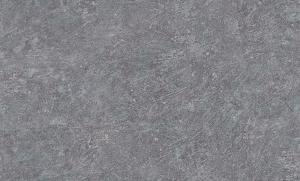Обои флизелиновые СТАТУС 9073-27 (1,06х10,05м)