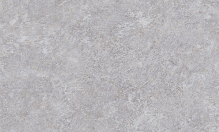 Обои флизелиновые СТАТУС 9073-29 (1,06х10,05м)
