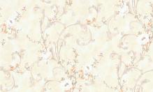 Обои флизелиновые СТАТУС 9074-25 (1,06х10,05м)