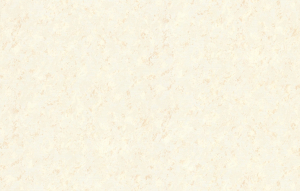 Обои флизелиновые СТАТУС 9076-22 (1,06х10,05м)
