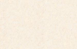 Обои флизелиновые СТАТУС 9076-24 (1,06х10,05м)