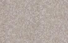 Обои флизелиновые СТАТУС 9076-26 (1,06х10,05м)