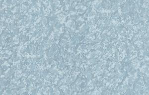 Обои флизелиновые СТАТУС 9076-29 (1,06х10,05м)