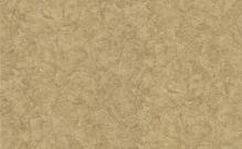 Обои флизелиновые СТАТУС 9077-22 (1,06х10,05м)