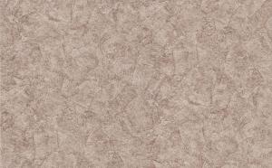 Обои флизелиновые СТАТУС 9077-24 (1,06х10,05м)