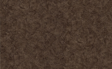 Обои флизелиновые СТАТУС 9077-26 (1,06х10,05м)