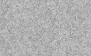 Обои флизелиновые СТАТУС 9077-27 (1,06х10,05м)