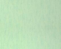 Обои Статус виниловые 908-04 на флизелиновой основе