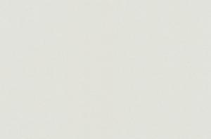 Обои флизелиновые СТАТУС 9082-21 (1,06х10,05м)