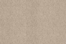 Обои флизелиновые СТАТУС 9082-22 (1,06х10,05м)