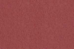 Обои флизелиновые СТАТУС 9082-25 (1,06х10,05м)