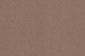 Обои флизелиновые СТАТУС 9082-26 (1,06х10,05м)