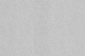 Обои флизелиновые СТАТУС 9082-27 (1,06х10,05м)